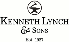 undefined by Kenneth Lynch & Sons