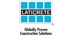 undefined by LATICRETE International, Inc.