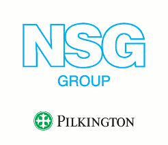 undefined by Pilkington - NSG Group