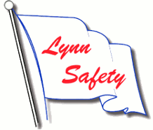 undefined by Lynn Safety, Inc.