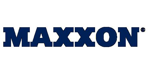 Maxxon Corp. Floor Underlayment