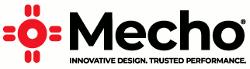 Mecho Motorized Roller Shades