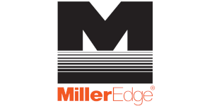 Sensing Devices by Miller Edge, Inc.