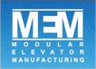 Ready-to-Use Modular Elevators by Modular Elevator Manufacturing, Inc.