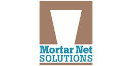 Mortar Net Solutions® Masonry