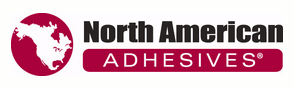North American Adhesives Tile and Stone Setting Materials and Accessories