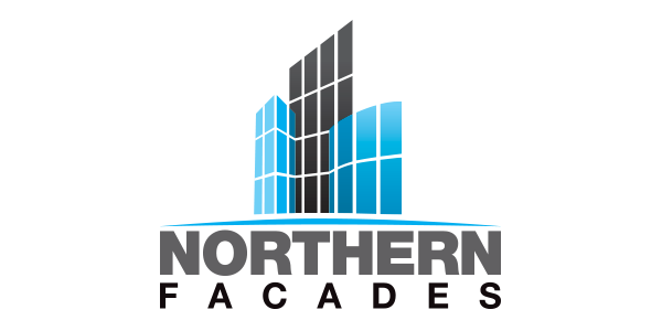 Architectural Panels and Glazing Systems by Northern Facades