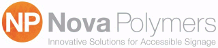 undefined by Nova Polymers, Inc.