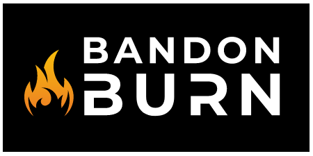 Bandon Burn Charred Wood Siding