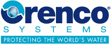 Wastewater Technologies by Orenco Systems, Inc.