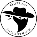 Turnstiles and Gates by Outlaw Industries