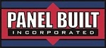 Panel Built Inc. Prefabricated Engineered Buildings and Structures