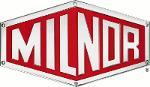 Pellerin Milnor Corp. Commercial Laundry Equipment