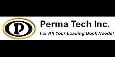 Perma Tech, Inc. Loading Dock Equipment