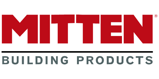 undefined by MITTEN Building Products