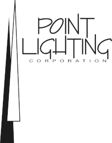 Obstruction Lighting by Point Lighting Corporation