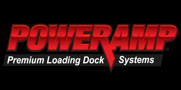Poweramp Loading Dock Equipment