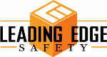 undefined by Leading Edge Safety, LLC