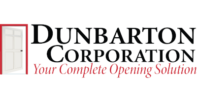 undefined by Dunbarton Corporation
