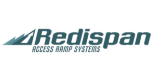 Redispan Ramps Prefabricated Aluminum Ramps and Platforms