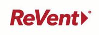 ReVent Ventilation Fans Ventilation Exhaust Fans