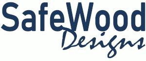 SafeWood Designs, Inc. Ballistic Resistant Wood Storefronts