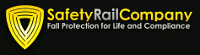 Fall Protection by Safety Rail Company
