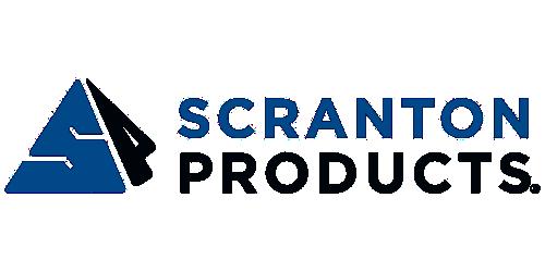 Scranton Products Toilet Compartments (Aria)