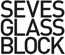 undefined by Seves Glass Block Inc.