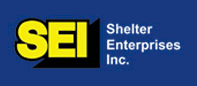 undefined by Shelter Enterprises, Inc.