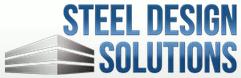 Steel Design Solutions Formed Metal Brackets