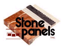 Stone Panels, International Stone Faced Composite Wall Panels
