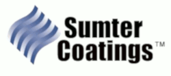 undefined by Sumter Coatings, Inc.