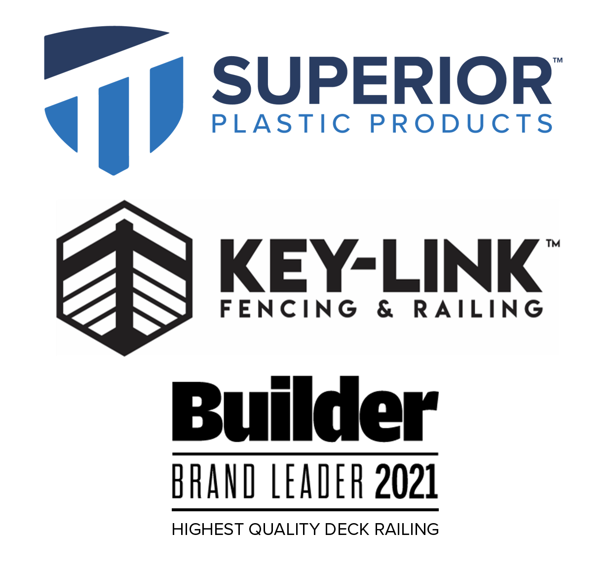 undefined by Superior Plastic Products, Inc.
