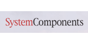 SystemComponents Corporation Synthetic and Rubberized Roof Underlayments
