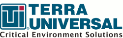 Critical Environment Equipment by Terra Universal, Inc.