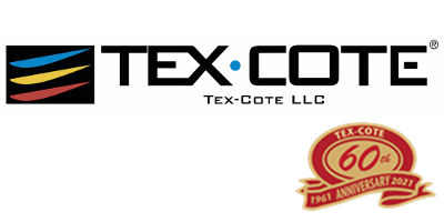 Decorative and Protective Architectural Coatings by Tex-Cote LLC