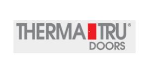 THERMA-TRU DOORS Entry Doors