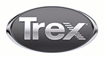 Trex Company Incorporated