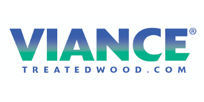 undefined by Viance - Treated Wood Solutions