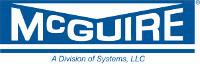 McGuire Loading Dock Equipment