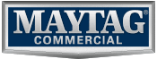 Maytag Commercial Laundry, a Whirlpool Corporation Brand Commercial Washers and Dryers
