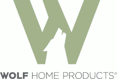 undefined by Wolf Home Products