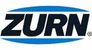 Zurn Industries LLC Plumbing Specialties