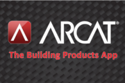 ARCAT app for iphone, android, google play, amazon and kindle fire
