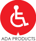 Search ADA handicap building products