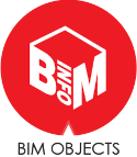 BIM objects