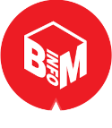 BIM Objects icon