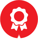 Certifications icon