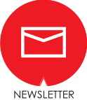 ARCAT email newsletter